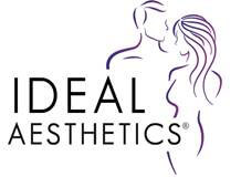 Ideal Aesthetics Logo