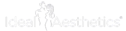 Ideal Aesthetics Logo