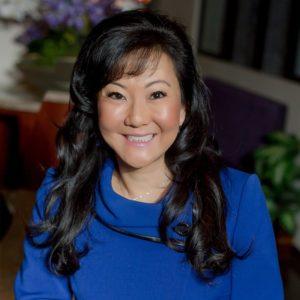 Grace Shin, MD, MPH