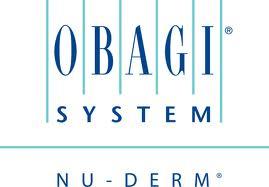 Obaji Nu-Derm logo